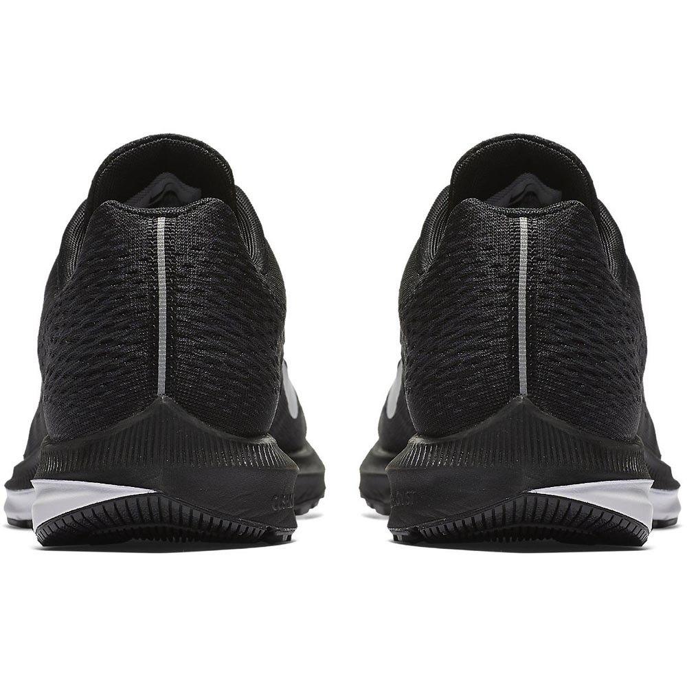 Zoom Comprar Ofertas Negro Winflo 5 En Runnerinn Y Nike fpFw1qq