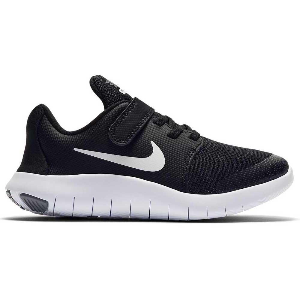 Nike Flex Contact 2 PSV Black buy and