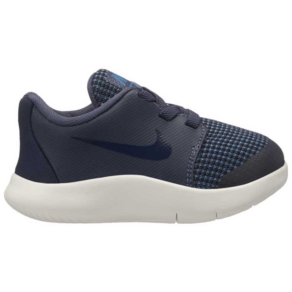 new product 48a47 90fec Nike Flex Contact 2 TDV