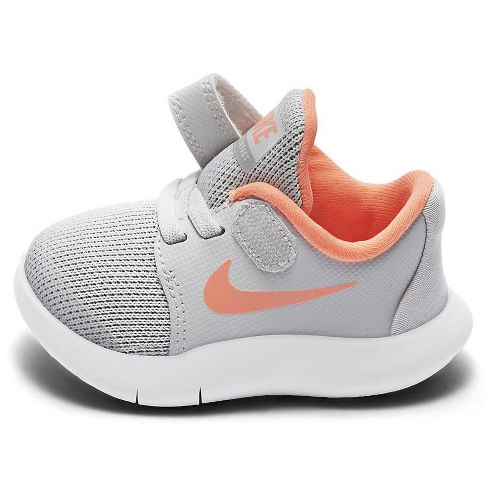 the best attitude 57eee c7cb4 ... Nike Flex Contact 2 TDV ...
