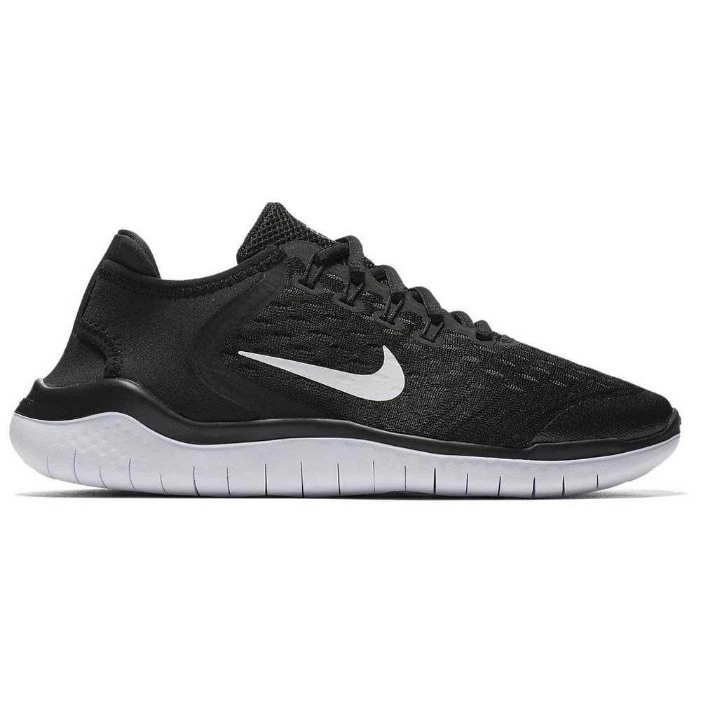 Zapatillas running Nike Free Rn Gs 18