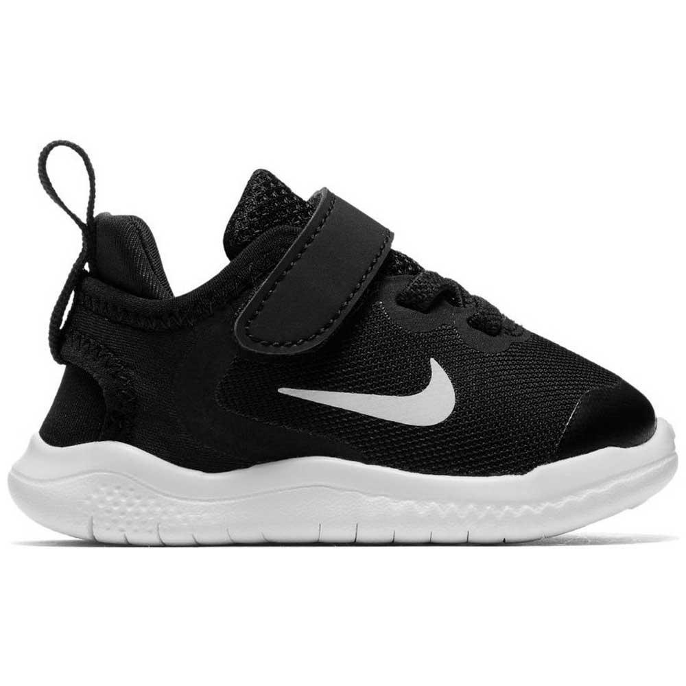 497f3a5ec870 Nike Free RN TDV 18 White buy and offers on Runnerinn