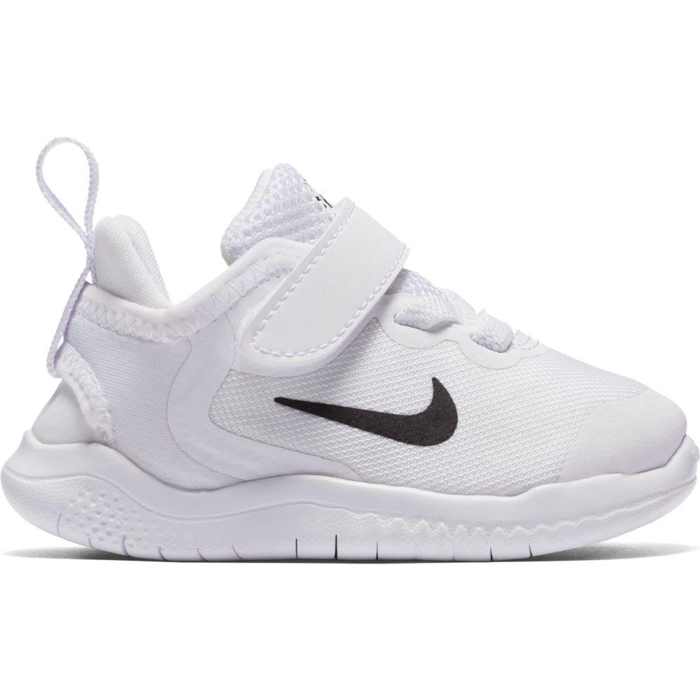 Nike Free RN TDV 18 White buy and offers on Runnerinn 31ab166ccd3