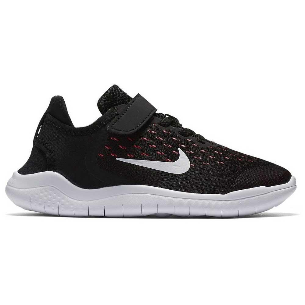 Nike Free RN PSV 18