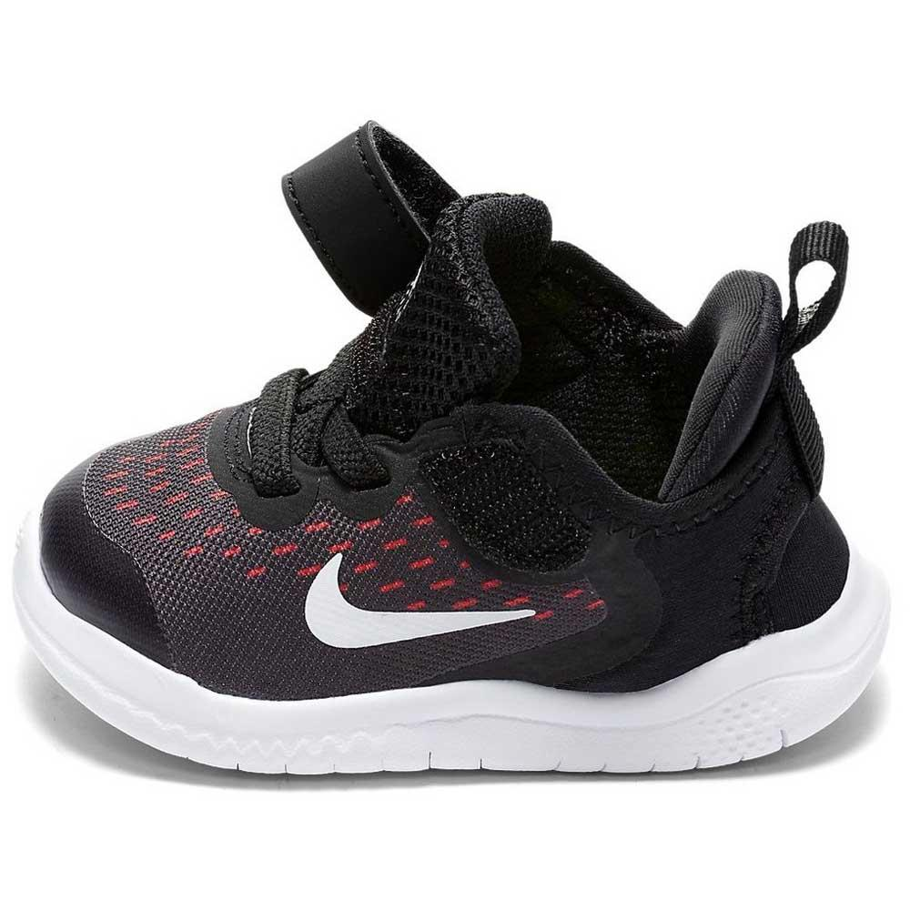 ... Nike Free RN TDV 18 ...