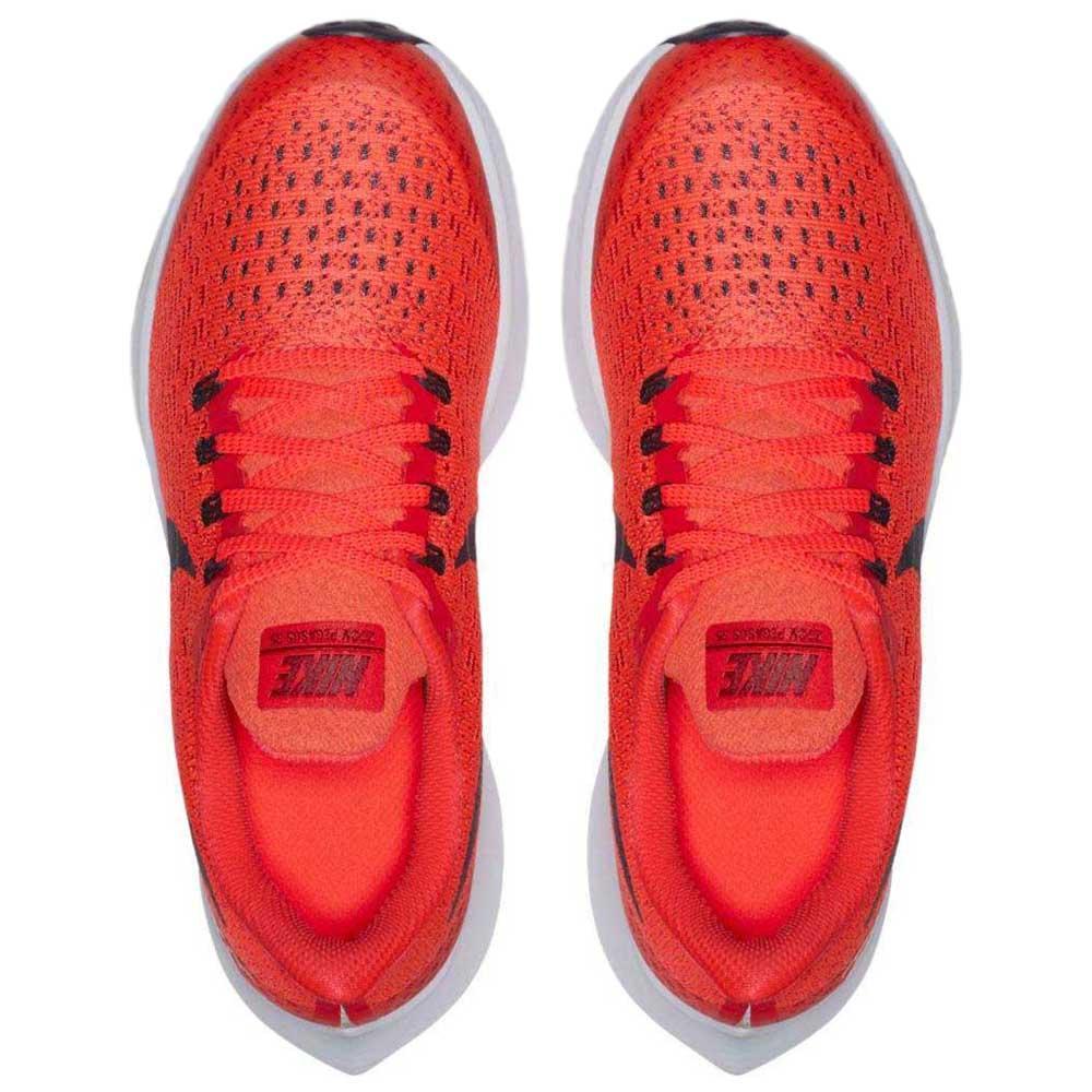 Nike Air Zoom Pegasus 35 GS Red buy and