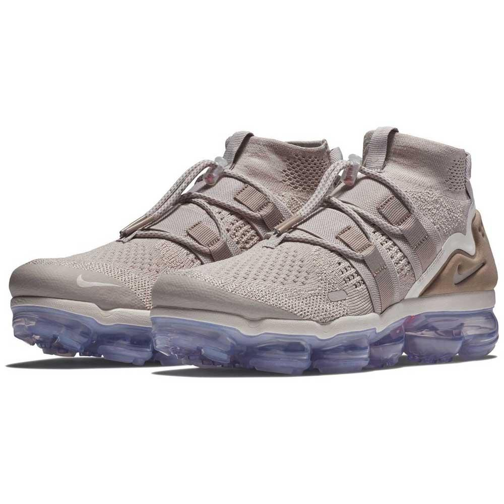 on sale 0bb68 803c0 ... Nike Lab Energy Air Vapormax Flyknit Utility ...
