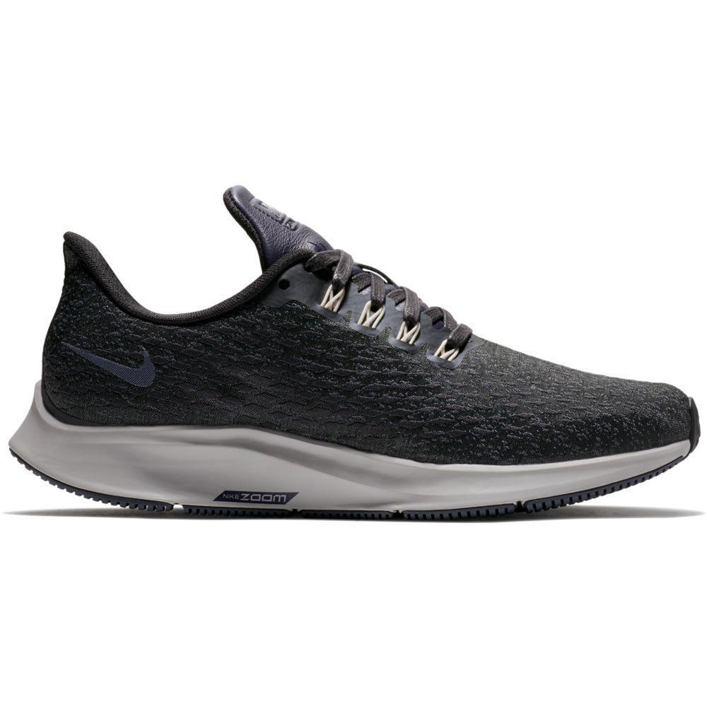 ff225fcde92 Nike Lab Energy Air Zoom Pegasus 35 Premium Black