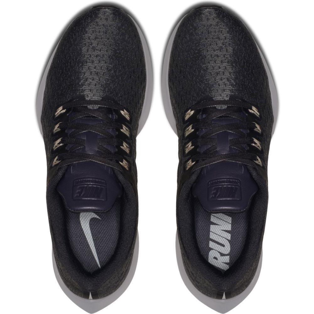 63911a6cbe8d9 ... Nike Lab Energy Air Zoom Pegasus 35 Premium ...