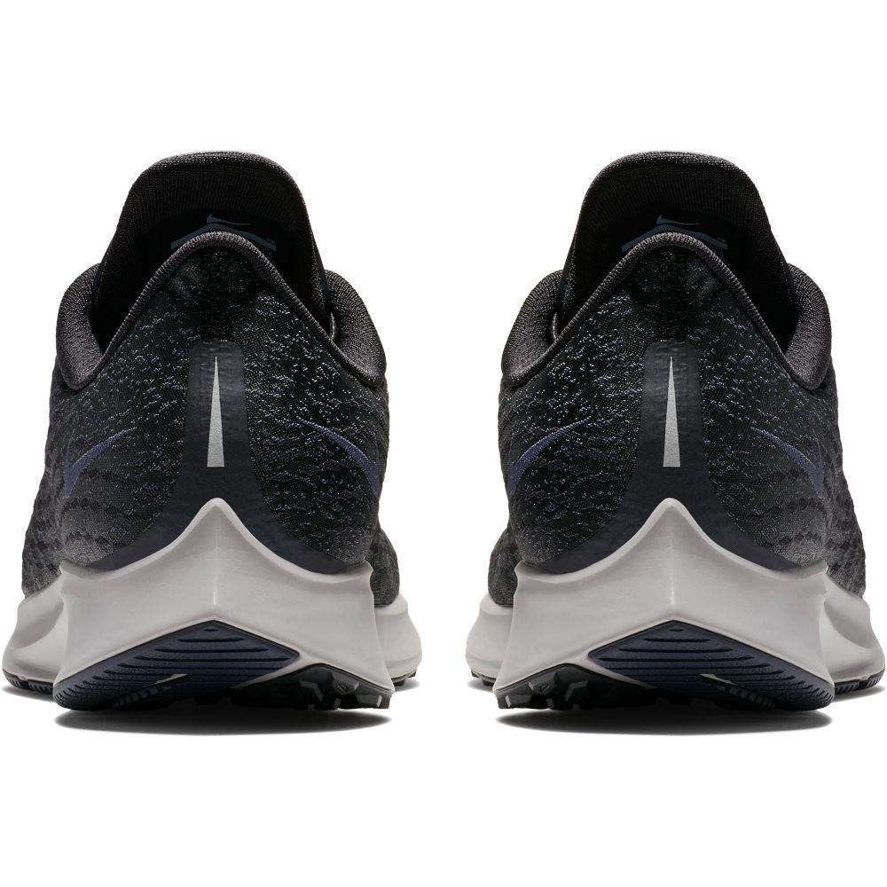 b5419edb74fa5 Nike Lab Energy Air Zoom Pegasus 35 Premium Black