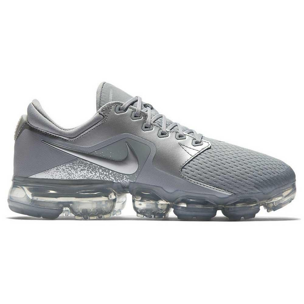 Zapatillas running Nike Air Vapormax