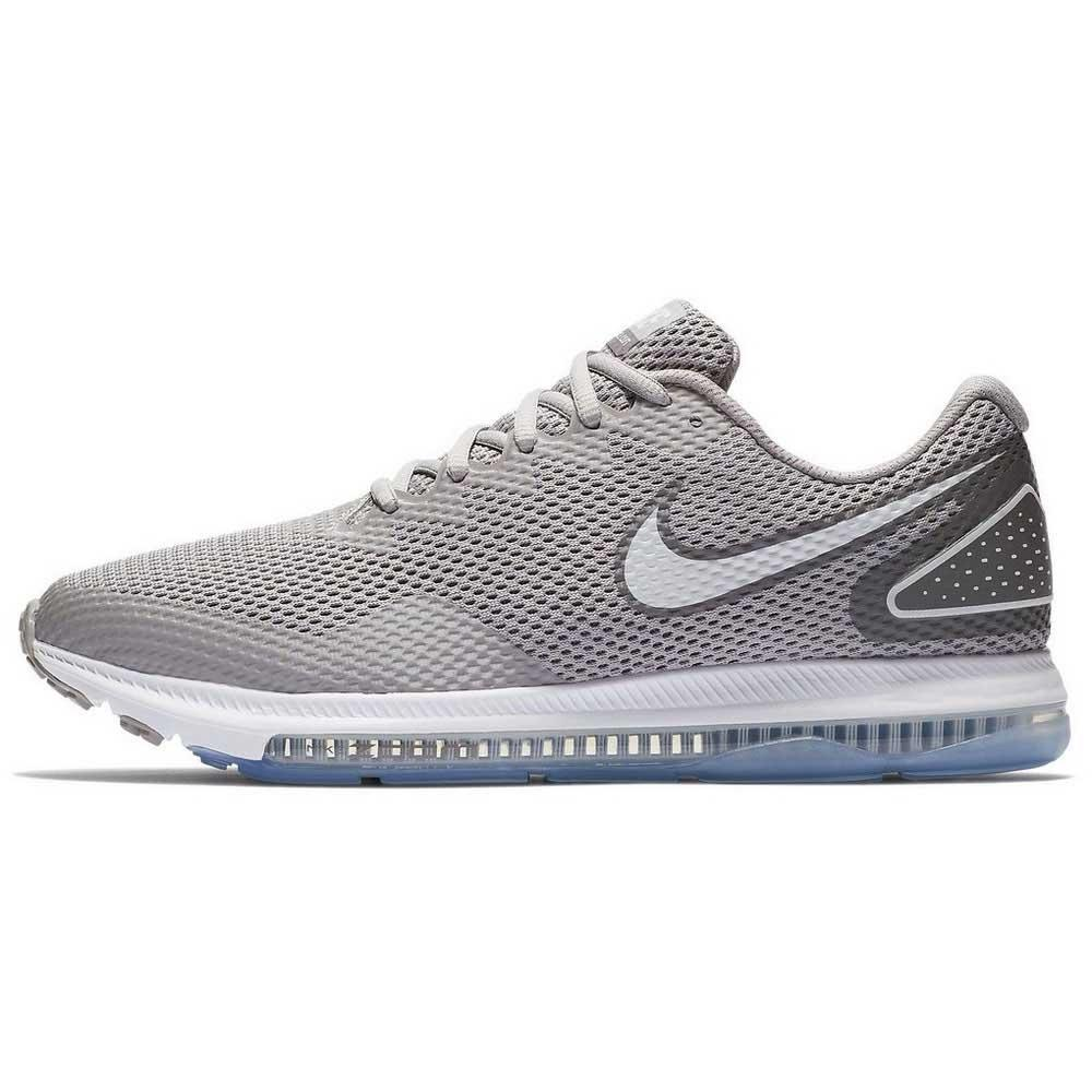 Nike Zoom All Out Low 2 buy and offers