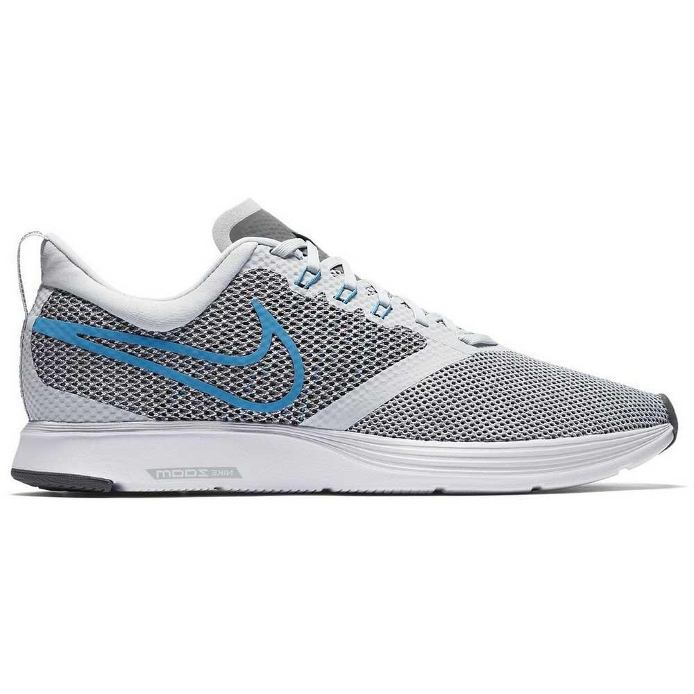 hot sale online d9dc8 46d49 Nike Zoom Strike