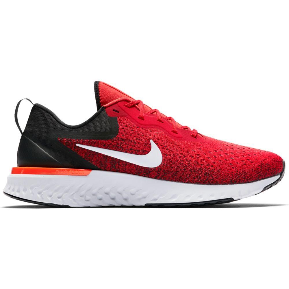 Nike Odyssey React Running Shoes buy and offers on Runnerinn