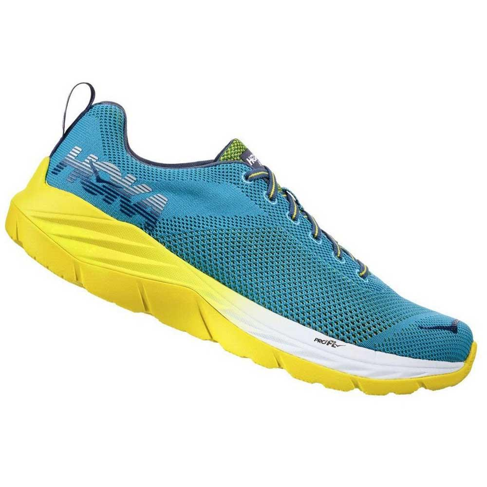 Hoka one one Mach buy and offers on