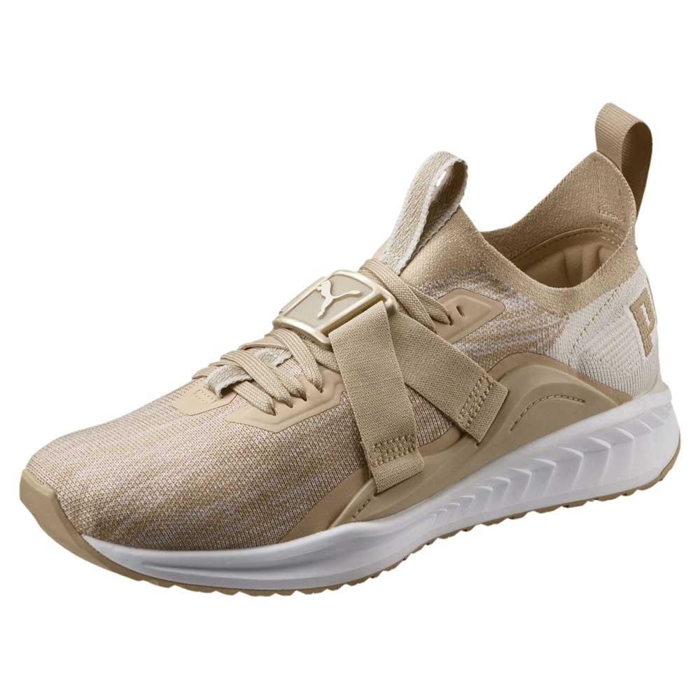 purchase cheap bfd03 07c25 Puma Ignite Evoknit Lo 2