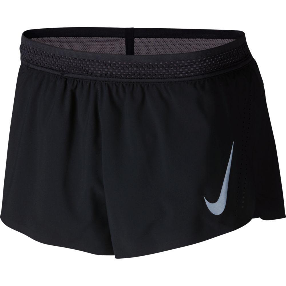 Nike Aeroswift 2 Inch