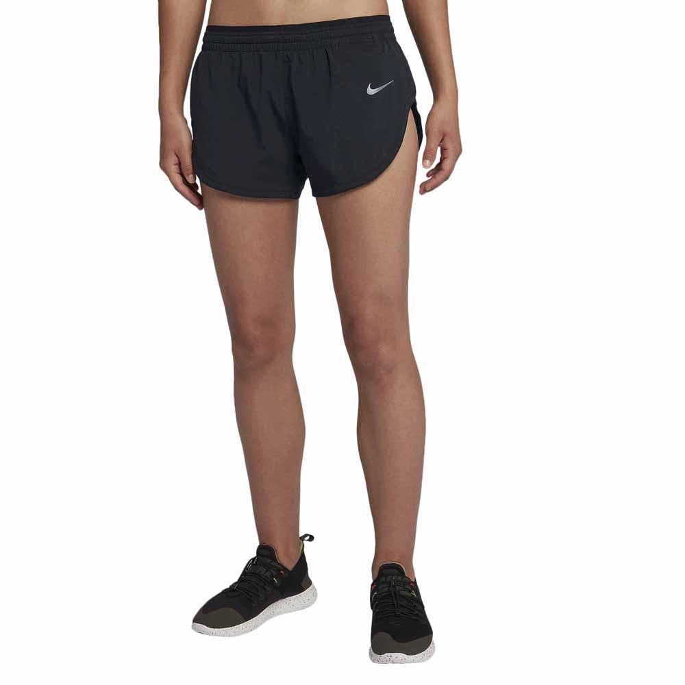 Nike Elevate Hi Cut Black buy and offers on Runnerinn
