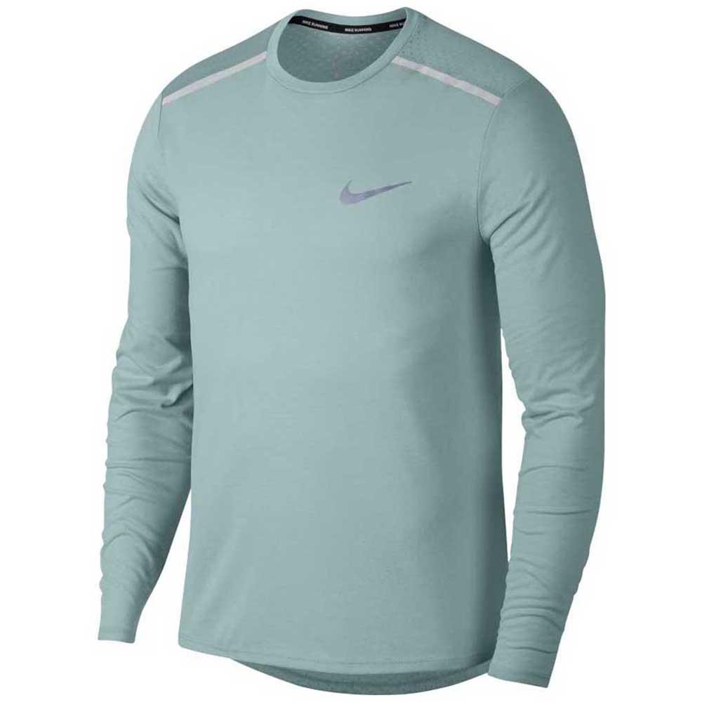 b96d00c0 Nike Tailwind Purple buy and offers on Runnerinn
