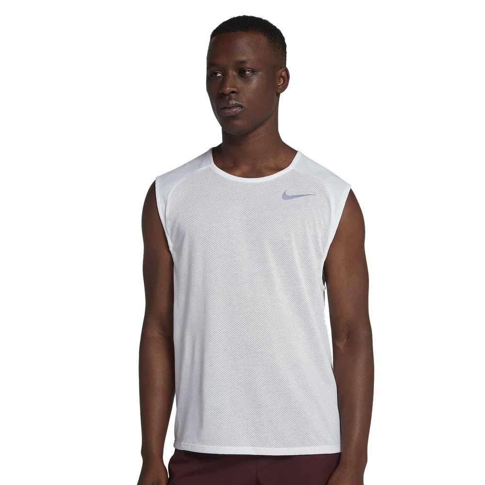 daf960bad1 Nike Tailwind Cool White buy and offers on Runnerinn