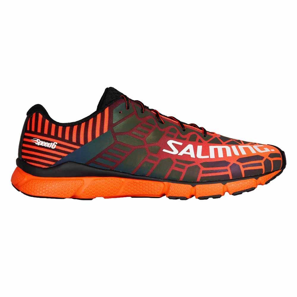 Salming Speed 6