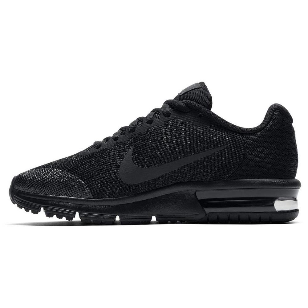 the best attitude 6a802 c4369 ... Nike Air Max Sequent 2 GS ...