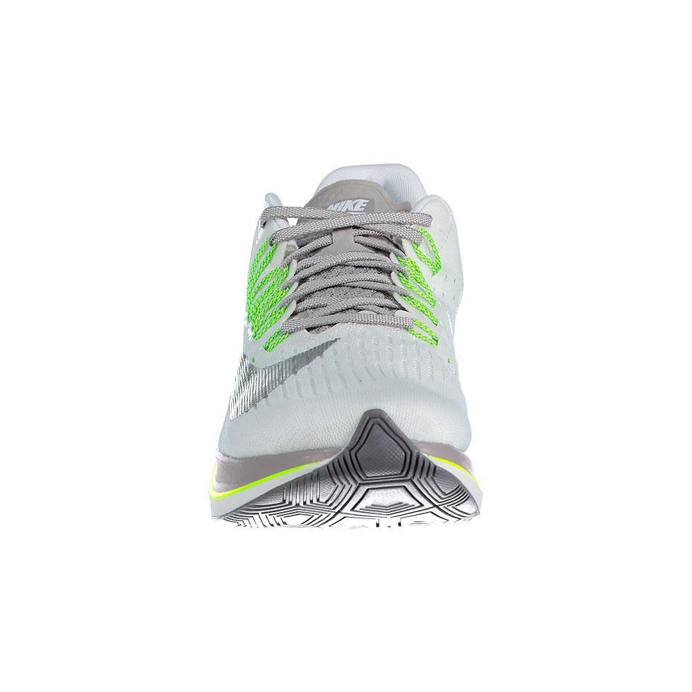 47a0e0252 Nike Zoom Fly Bianco comprare e offerta su Runnerinn