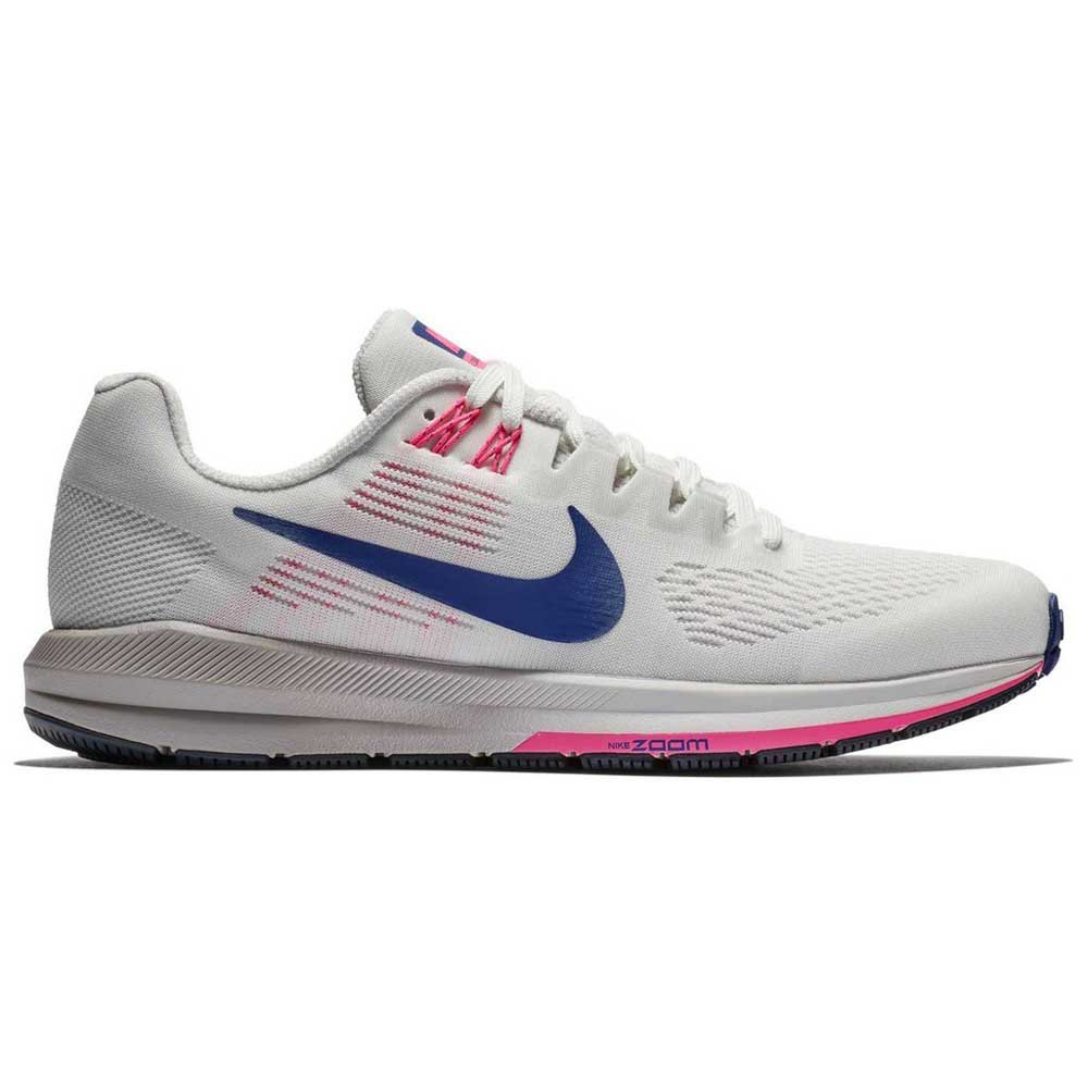 low priced 12900 59a6b Zapatillas running Nike Air Zoom Structure 21