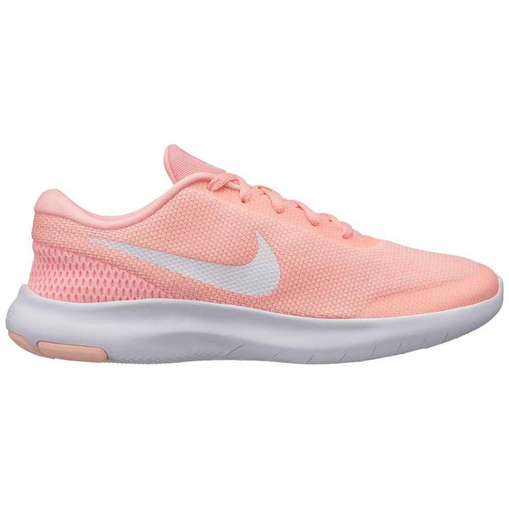 b58e541d748 Nike Flex Experience RN 7 buy and offers on Runnerinn