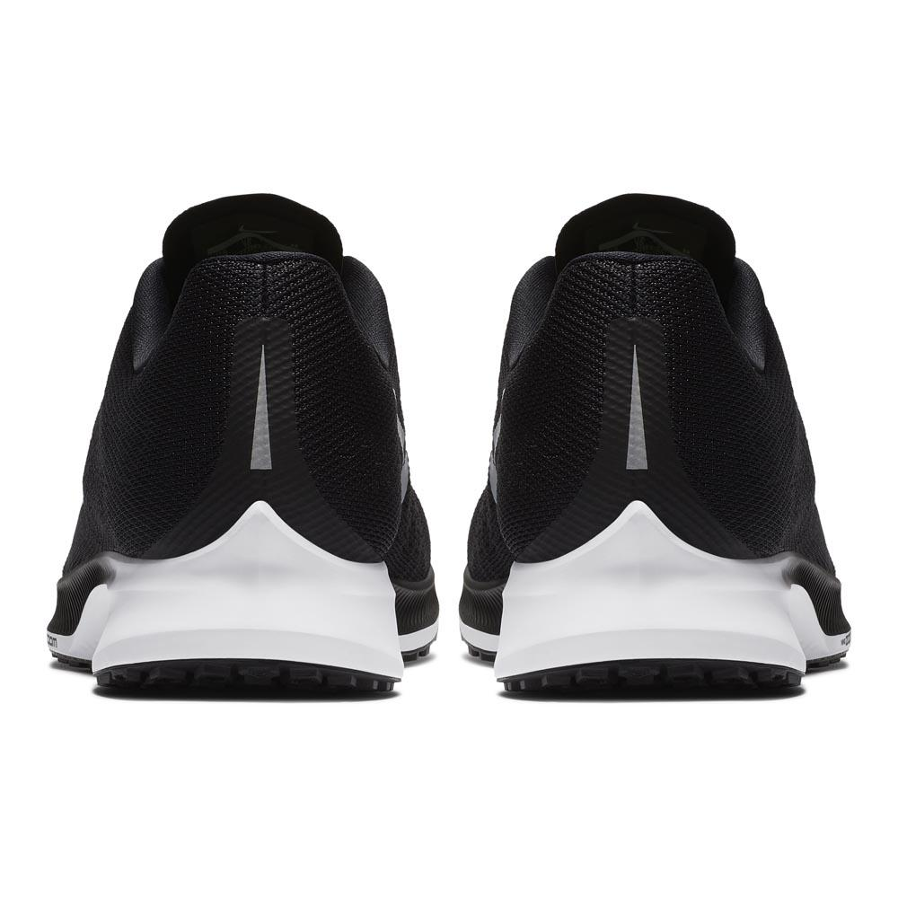 sale retailer 7ece8 f0b0a ... Nike Air Zoom Elite 10