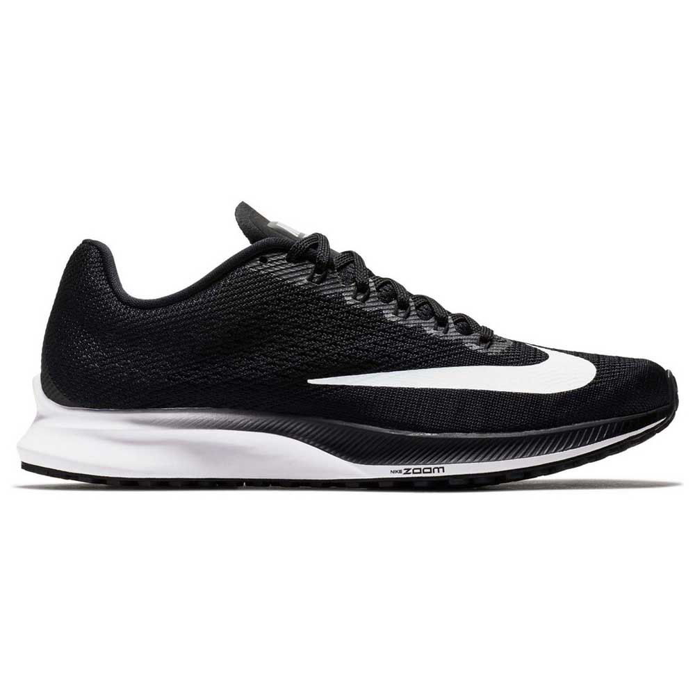 Zapatillas running Nike Air Zoom Elite 10