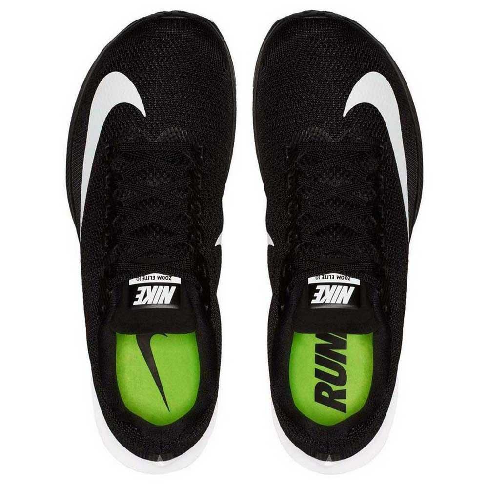 nivel Regaño Explícito  Nike Air Zoom Elite 10 buy and offers on Runnerinn