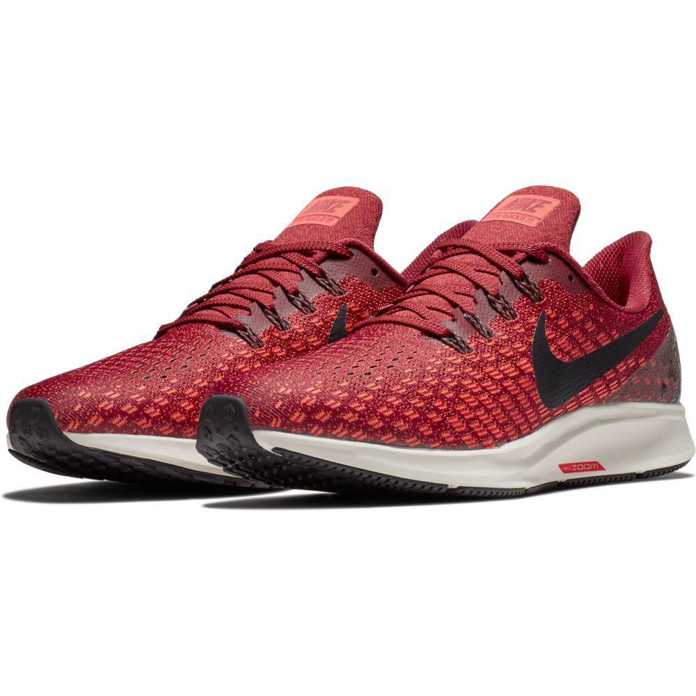 Nike Pegasus 35 Tradeinn Xperience