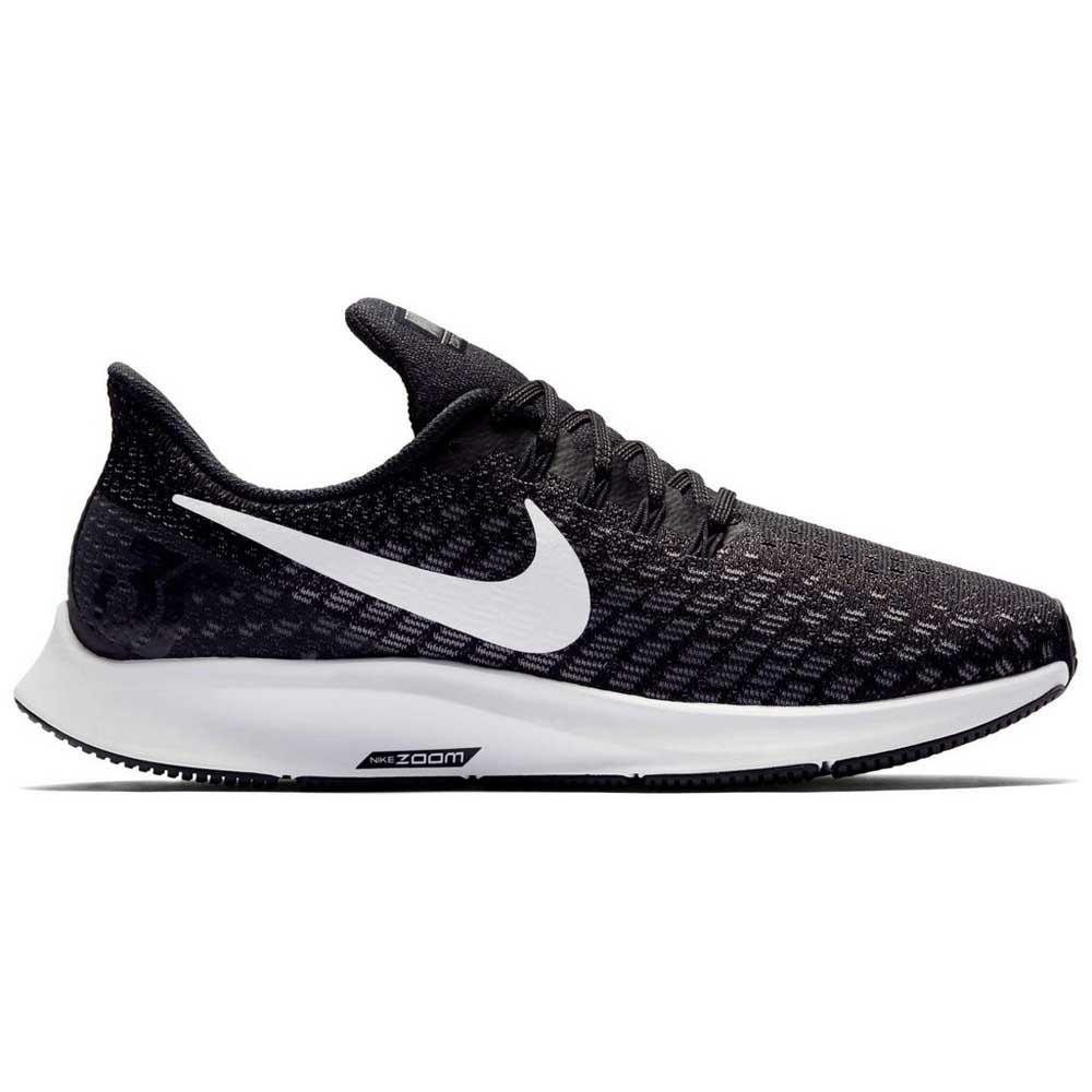 Nike Air Zoom Pegasus 35 Narrow buy and
