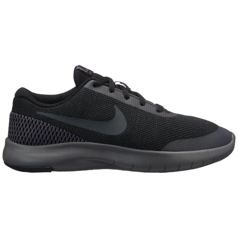 Nike Flex Experience 5 GS