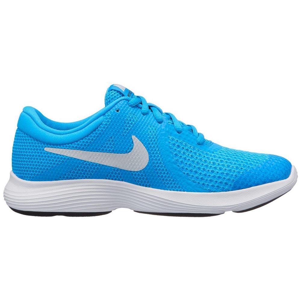 premium selection de3b2 eabb7 De Baratas Ofertas Outlet Talla Nike Running 36 Para Zapatillas 4dwngxvq1