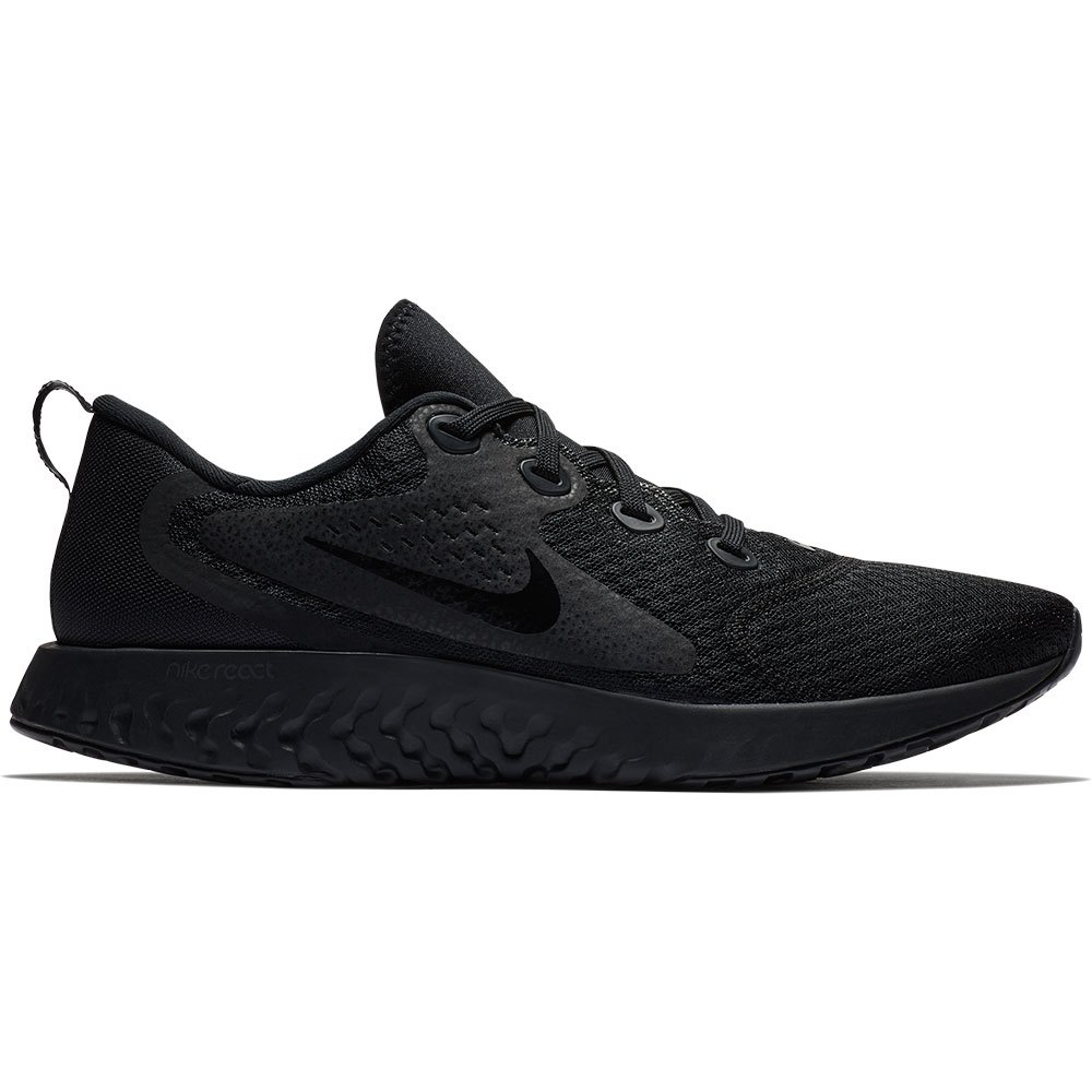 f5744affc471a Nike Rebel React buy and offers on Runnerinn