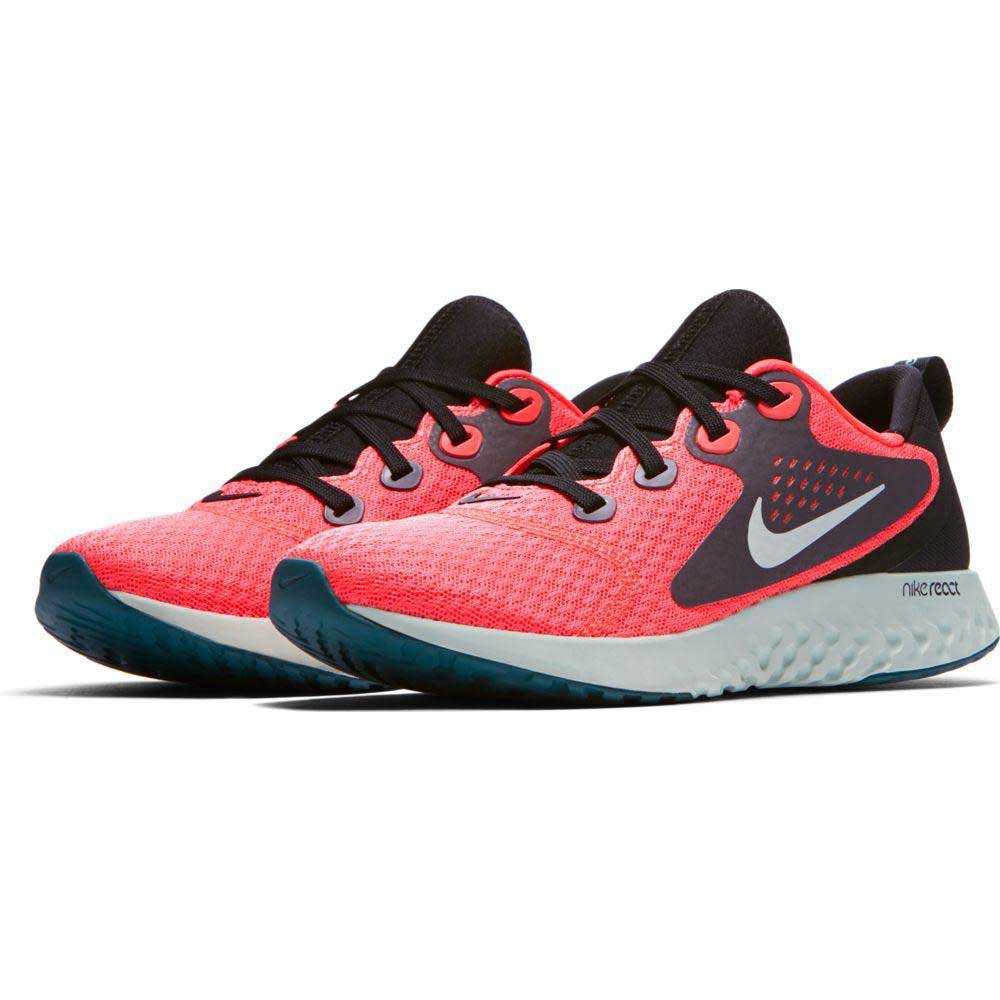 Nike Rebel React buy and offers on