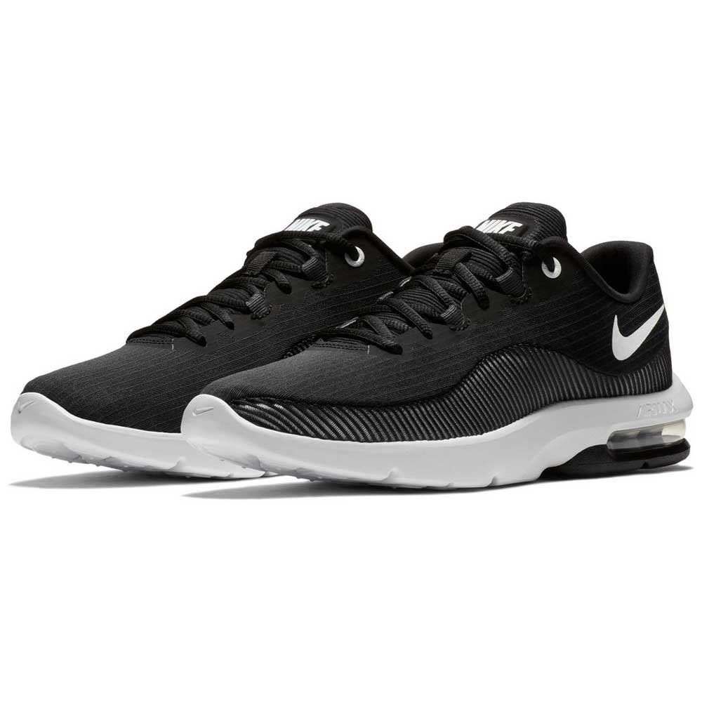 Nike Air Max Advantage 2 buy and offers