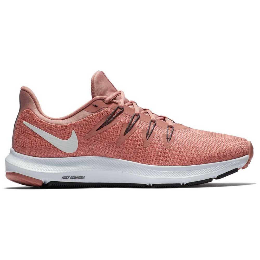 b33bfd8d156 Nike Swift Turbo kopen en aanbiedingen, Runnerinn Running