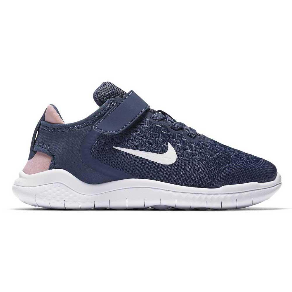 0fff9ef8e3c3 Nike Free RN PSV White buy and offers on Runnerinn