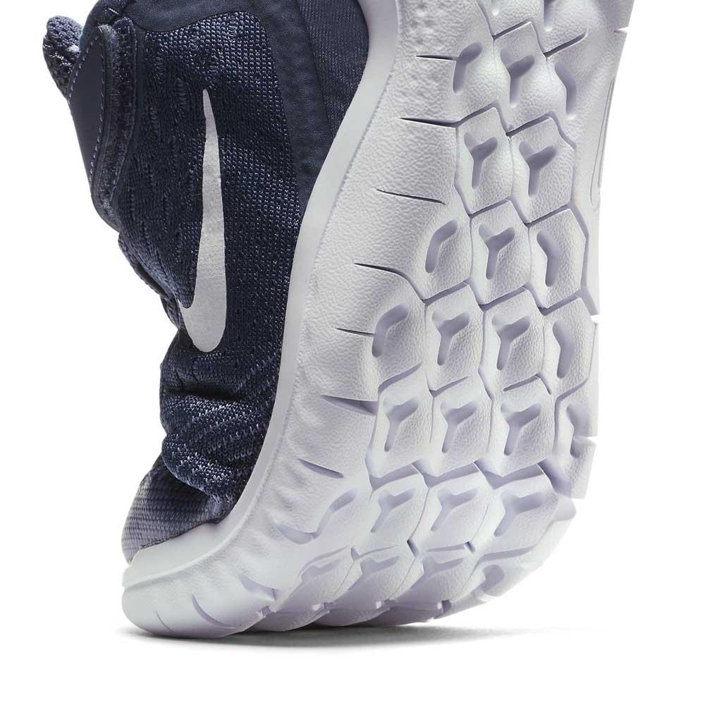 90d9632b7893 Nike Free RN PSV White buy and offers on Runnerinn