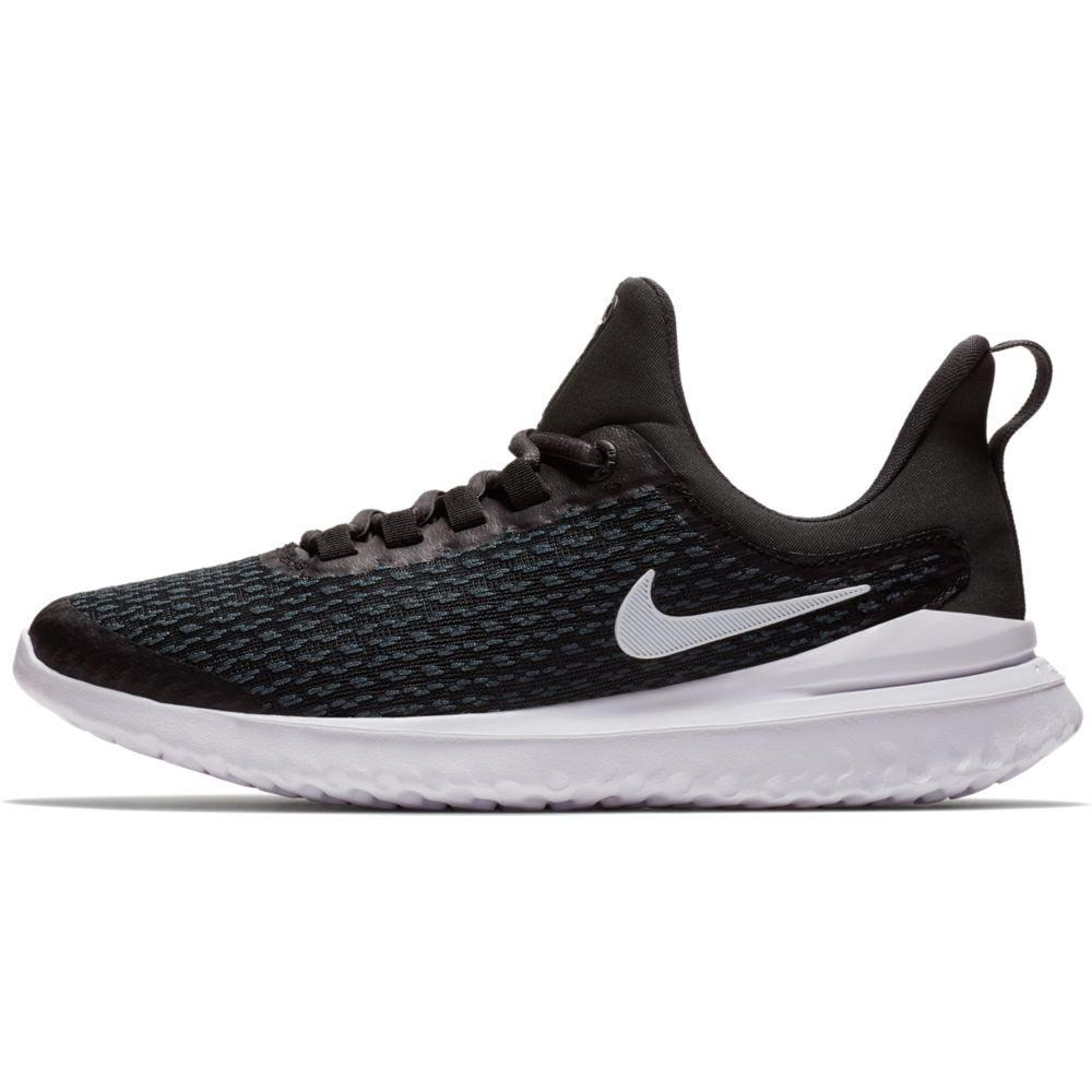Nike Renew Rival GS Black buy and