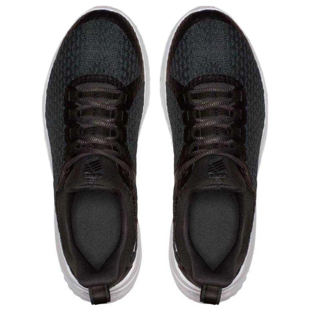a901496c31e3 Nike Renew Rival GS Black buy and offers on Runnerinn