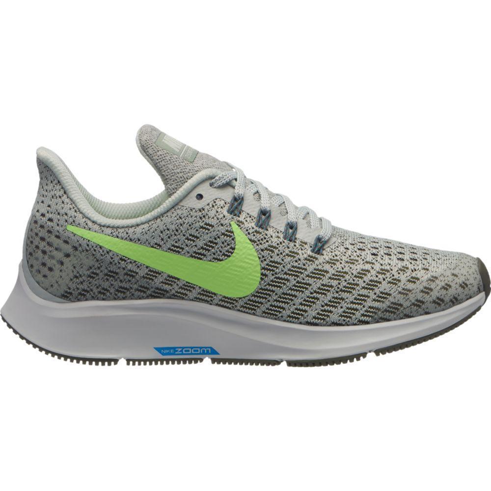 Nike Air Zoom Pegasus 35 GS Green buy