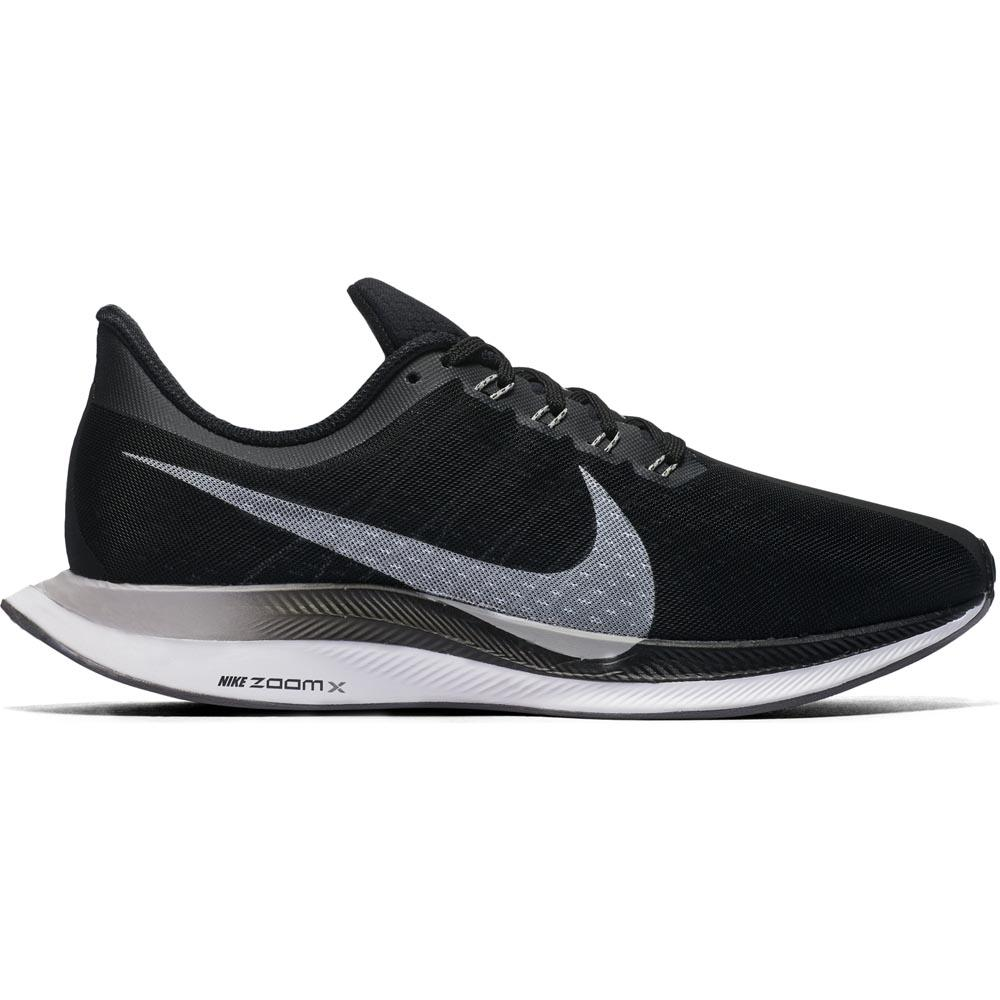 cheap for discount 3106f b958b Nike Zoom Pegasus 35 Turbo