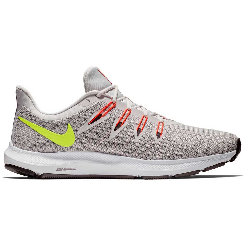 d39900e84da0e Nike Swift Turbo buy and offers on Runnerinn