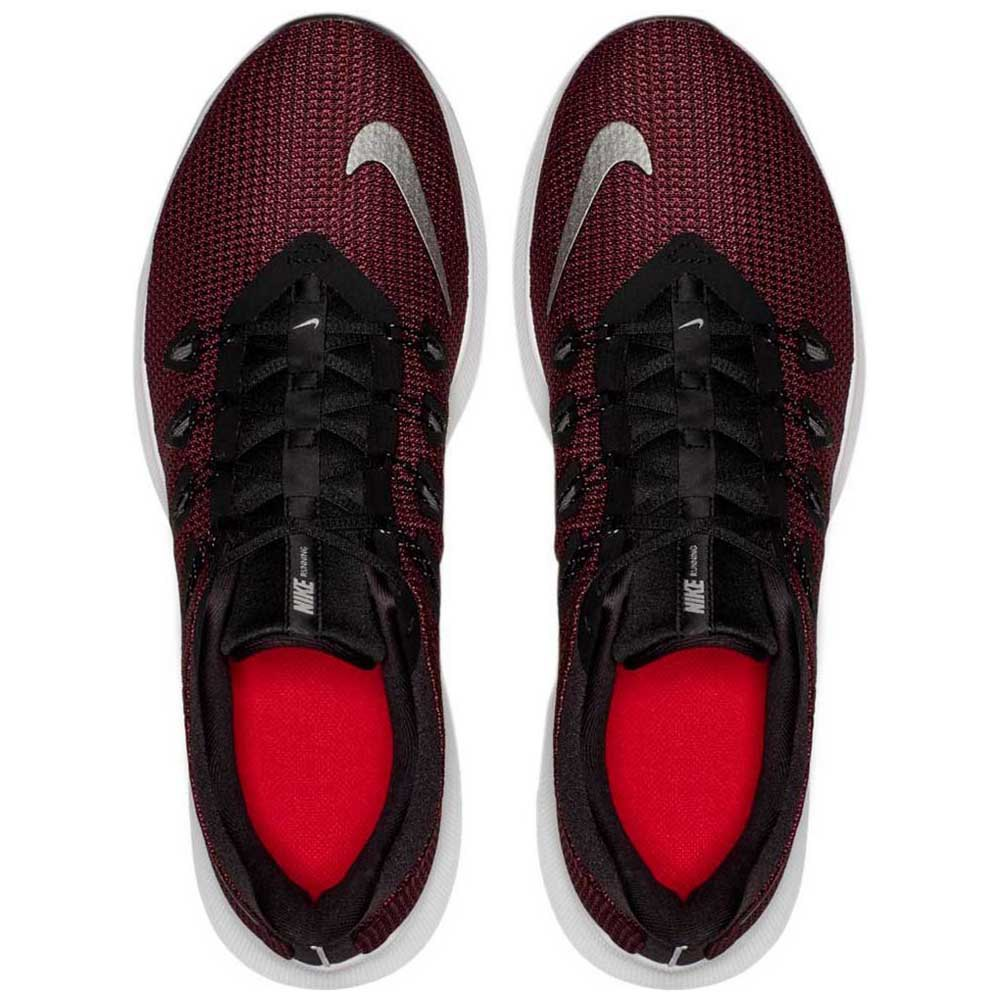 Atlético sostén Conciso  Nike Quest 1.5 buy and offers on Runnerinn