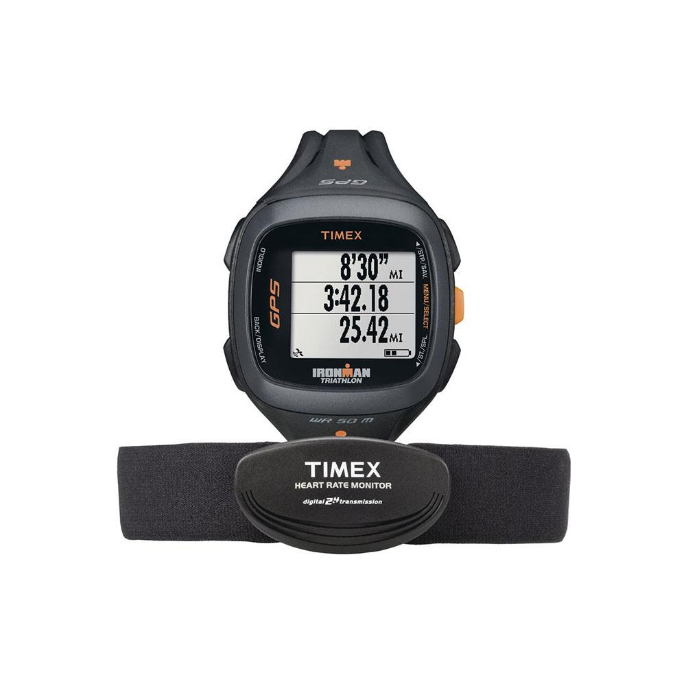 Montres Timex-watches Ironman T5k742