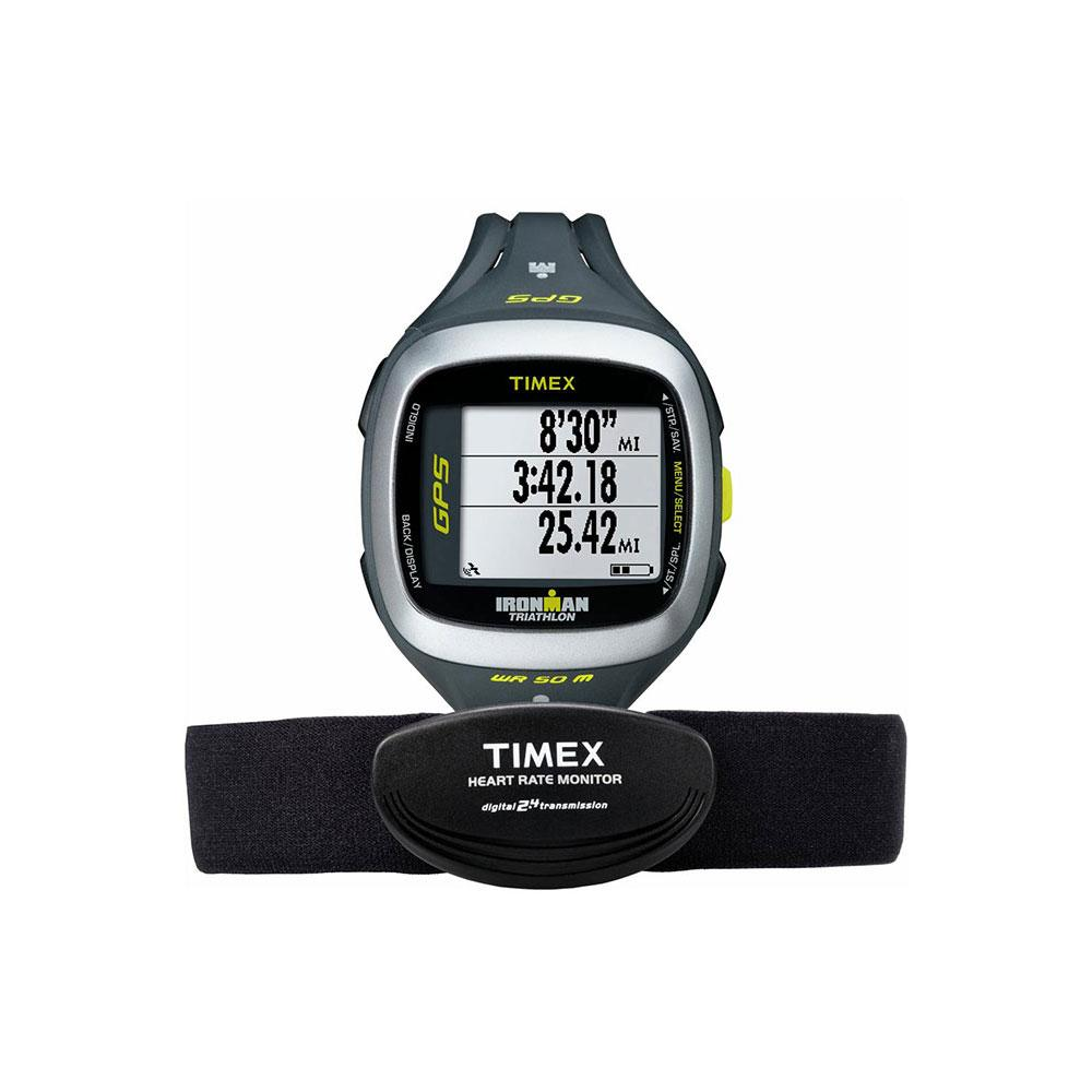 Montres Timex-watches Ironman T5k743